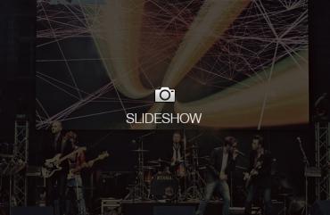 Slideshow_Loessnitz