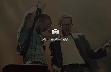 Slideshow_Neustadt