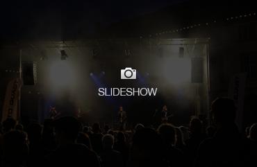 Slideshow_Siegen