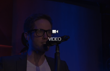 Video_promo