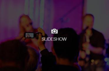 Slideshow-Koeln-2013