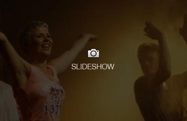 Slideshow-Maske_Rheinkirmes2015