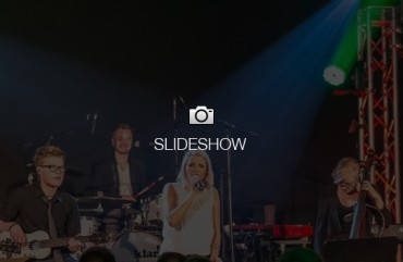 Slideshow-Maske_unplugged2014